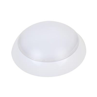 Intelligent LED Ceiling Light Athos A340