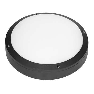 Cast Aluminium LED outdoor lighting ACIS AA275 / AAP350