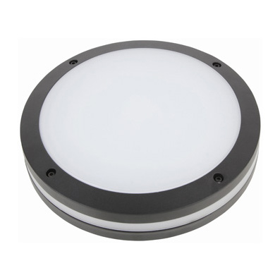 Cast Aluminium LED outdoor lighting CETO AC300 / AC350
