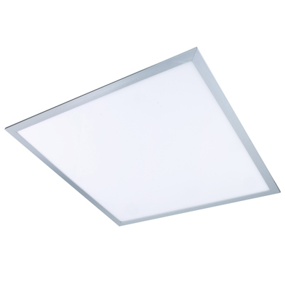 LED Panel HERA UGR CCT