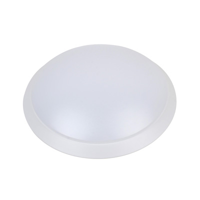 Intelligent LED Ceiling Light Luna L265 / L325 / L395