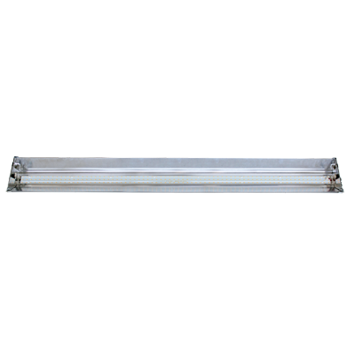 Industrial Linear LED Luminaire M1200 60W