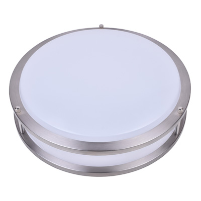 Intelligent LED CEiling Light MARS M350 / M450