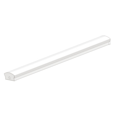 Intelligent Linear LED Luminaire SATURN S1200